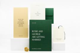 pakket 4 - modern elegance
