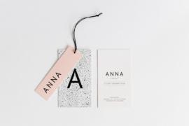 sample Anna