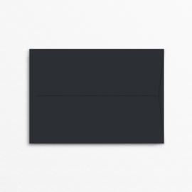envelop trouwkaart - donker blauw