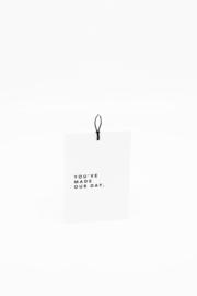 pakket 4 - modern minimal