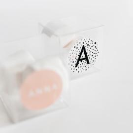 custom sticker