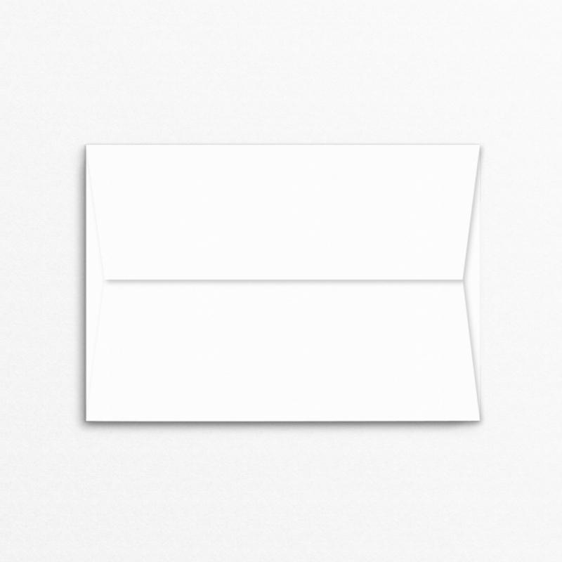 envelop - wit