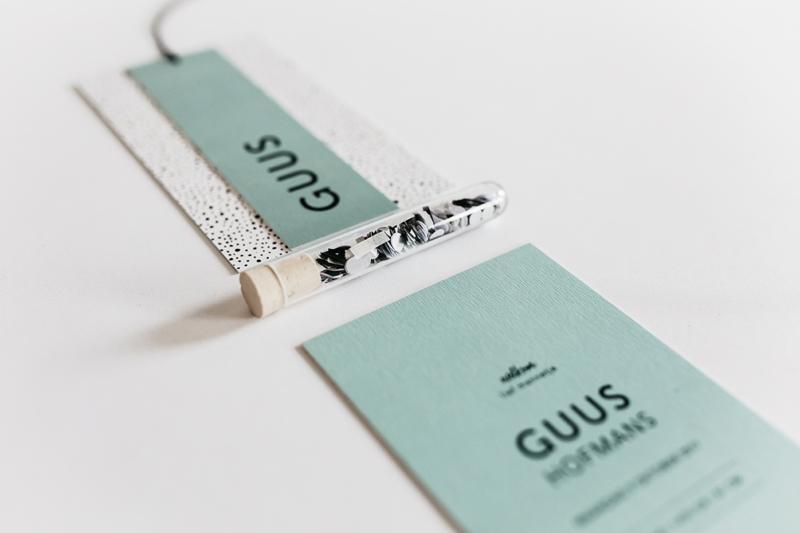 sample Guus