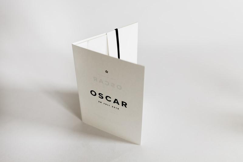 sample Oscar