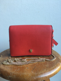 Crossbody bag 'ZARA'