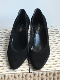 Pumps 'Panara' (maat 39)