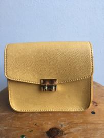 Crossbody bag 'Sacha' (7,5 cm x 15,5 cm x 12 cm)