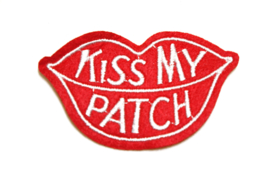Patches & Applicaties