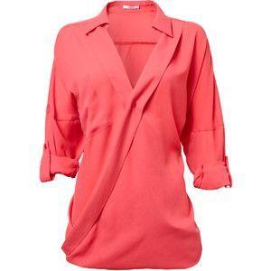 Nikkie Plessen tweedehands blouse