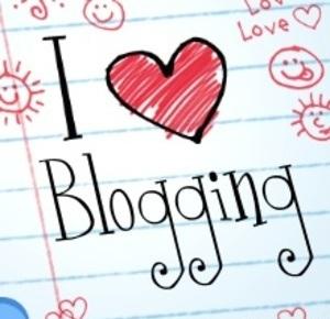 Blog Outstanding