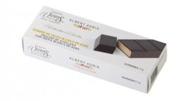 TORRONS VICENS NOUGAT - witte truffel nougat 150 gram