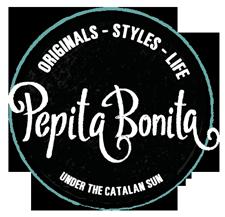 Pepita Bonita