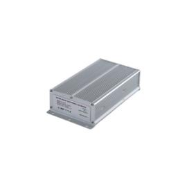 250W 24V Power adapter