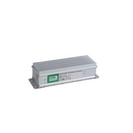 150W 24V Power adapter