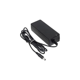 48W 12V Power adapter
