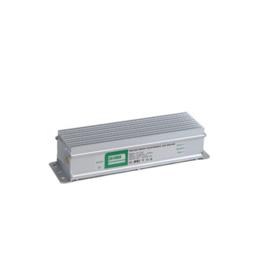 200W 24V Power adapter