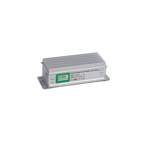 100W 24V Power adapter