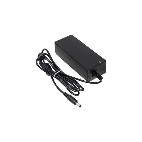 48W 12V Power adapter