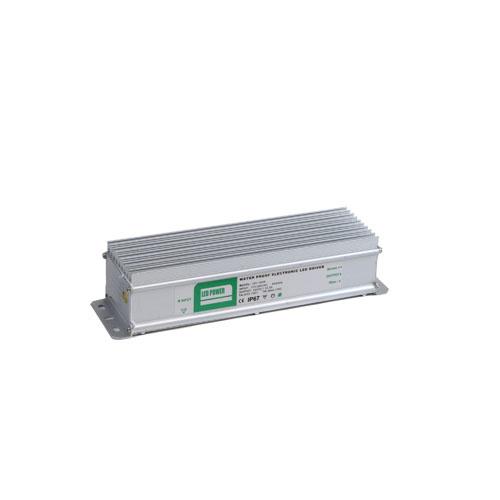 200W 12V Power adapter