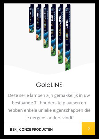 Goldline home.png