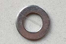 Micro Sluitring M1.6