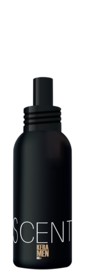 KIS KeraMen - IndeScent - Parfum - 100 ml - 95587