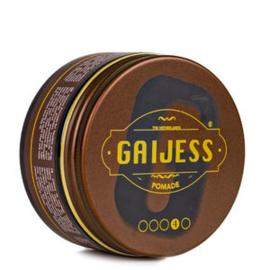 Gaijess - Pomade - 100ml
