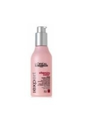 L'oreal vitamino color leave-in verzorger 150ml