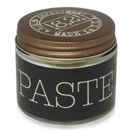 18.21 Man made - Paste - 59ml - MM52012
