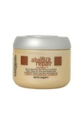 L'oreal absolut repair cellular masker 200ml