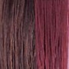 Extension kleur 32/530