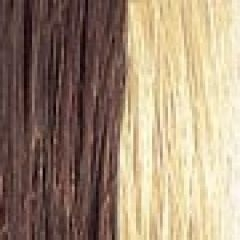 Extension kleur 14/1001