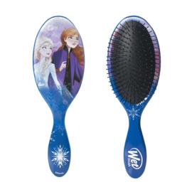 WetBrush Disney® Frozen 2 Detangler Elsa en anna