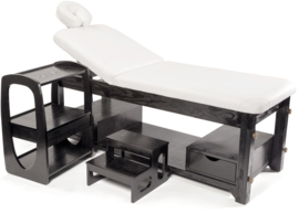 Sibel - Zen - Massage Bed - 7300736