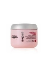 L'oreal vitamino color masker 200ml