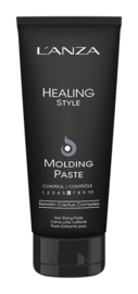L'ANZA - Healing Style - Molding Paste - 125 ml - 654050340076