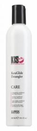 KIS Care - KeraGlide Detangler - Conditioner - 300ml - 95166