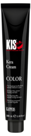 KIS - KeraCream Color - Haarverf - 100 ml - 95418
