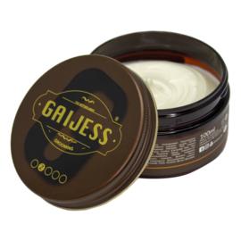 Gaijess Grooming Cream 100ml