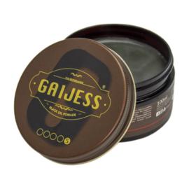 Gaijess - Greasy stuff - 100ml