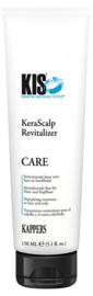 KIS Care - Kerascalp Revitalizer - Treatment - 150ml - 95106