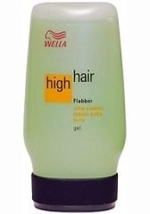 High Hair Flubber - Acryl Gel 125ml