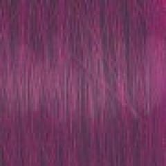 Extension kleur redisch violet