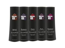 Royal KIS - Glamwash - Glampoo - 250 ml
