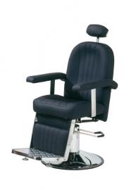 Barberchairs / Heren pompstoelen
