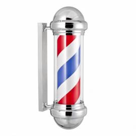 Sibel Barburys - Montana - Barbierspaal - Barber Pole - 77 cm lang - 7760004