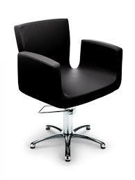 Nelson Mobilier - kappersstoel - Barbizon - FB100YL.071