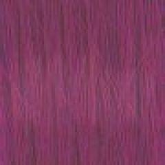 Extension kleur purple pink