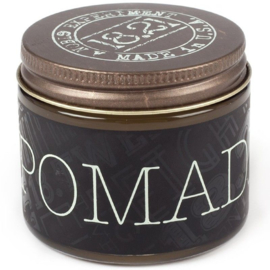 18.21 Man made - Pomade - 59ml - MM52013