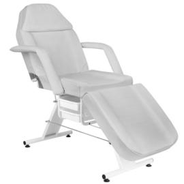 Sibel - Angelica - Schoonheidsstoel - Behandelstoel - Massagetafel - 7300722